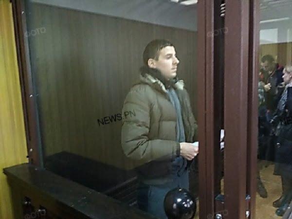 «Я его знаю ещё с детства», – директор электротранса взял на работу находящегося под следствием сына депутата Копейки