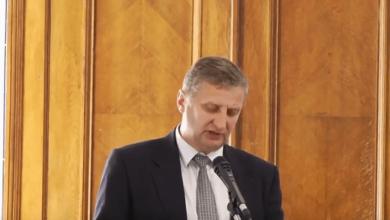 Photo of Заместитель мэра Сенкевича признал, что за три года в Николаеве не воплотили в жизнь ни одного значимого проекта