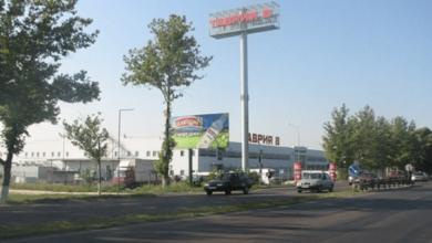 Убрать бигборд и благоустроить за собой территорию в Корабельном районе обязали рекламную фирму | Корабелов.ИНФО image 2