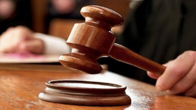 Photo of Суд расторг договор аренды 10 га земли в Корабельном: арендатор 2 года не платил в городской бюджет