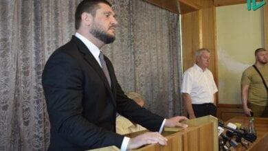 Савченко пообещал николаевским судостроителям погашение долгов по зарплате до конца года | Корабелов.ИНФО