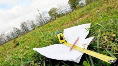 Фермерское хозяйство в Витовском районе использовало в своих целях почти 32 га государственной земли   Корабелов.ИНФО