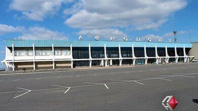 «Нужно вложить еще много денег» – в ОГА обсудили возможность сотрудничества Turkish airlines и Николаевского аэропорта | Корабелов.ИНФО image 6