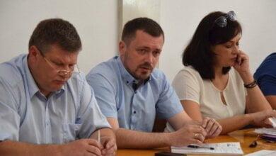 """Цуканов не знает, чей пляж """"Чайка"""". Пока чиновники «трепали языком», его оприходовали частники   Корабелов.ИНФО image 2"""
