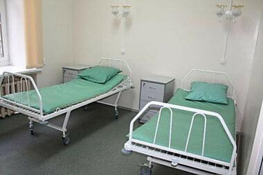 «У него были СПИД и заражение крови», – в облздраве утверждают, что ребенок в Николаеве умер не от кори