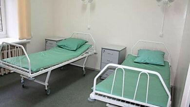 «У него были СПИД и заражение крови», – в облздраве утверждают, что ребенок в Николаеве умер не от кори | Корабелов.ИНФО
