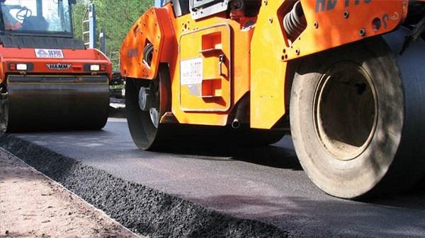 Photo of Глава «Укравтодора» планирует отремонтировать дороги к Николаеву за три года