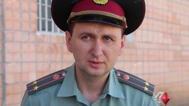 Начальника Николаевского СИЗО задержали по подозрению в получении взятки топливом | Корабелов.ИНФО