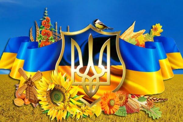 Photo of В Украине проживает около 37 млн человек: Кабмин отчитался о пробной переписи населения