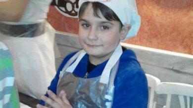 Мальчику из Корабельного района города Николаева требуется донор крови! | Корабелов.ИНФО