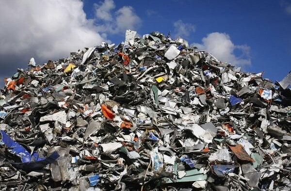 Новые тарифы на услуги по вывозу твердых бытовых отходов установил Николаевский горисполком | Корабелов.ИНФО image 1