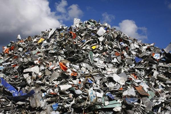 Photo of В Николаеве хотят на 50% повысить тариф на вывоз мусора