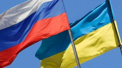 Photo of Российских товаров в Украине увеличилось на треть, экспорт из Украины в Россию снизился, — Госстат