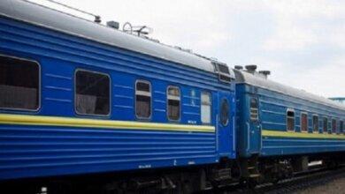Photo of «Укрзалізниця» запускает продажу билетов за три месяца до даты отправления