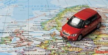 Растаможка авто на «еврономерах» будет стоить 2500-3000 евро, если Рада снизит акциз на транспорт, - нардеп Южанина