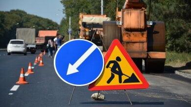 Омелян не доволен тем, как Николаевщина распределяет деньги «таможенного» эксперимента на ремонт дорог | Корабелов.ИНФО