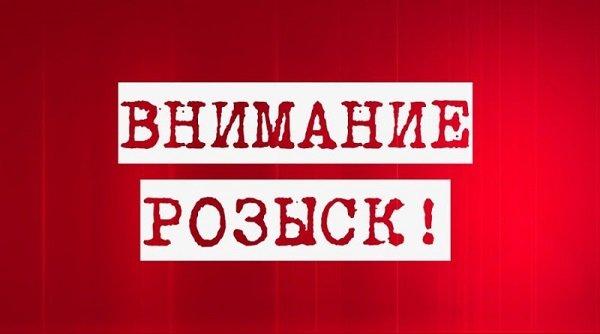 Photo of Пішов з дому у серпні 2019 року і не повернувся: поліція розшукує миколаївця Дмитра Бабюка