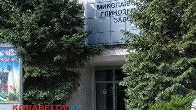 Photo of «Убийца заводов»: Видео о владельце НГЗ Дерипаске и крахе его предприятий
