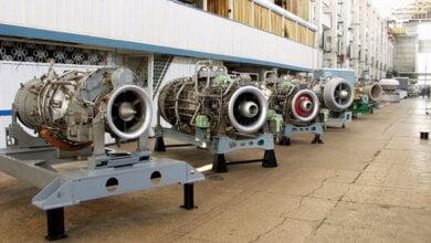 «Зоря»-«Машпроект» отремонтирует оборудование компрессорной станции за почти 93 млн грн   Корабелов.ИНФО