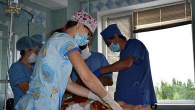 Трехлетний ребенок в Николаеве обварился кипятком – его госпитализировали в тяжелом состоянии | Корабелов.ИНФО image 3