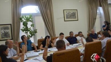 Photo of Бюджетная комиссия горсовета Николаева утвердила выделение Корабельному району 5,7 млн грн