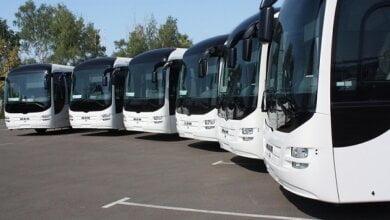 Photo of В Николаевском горсовете хотят в этом году выделить 47 млн грн на программу развития коммунального транспорта