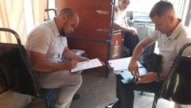 Мэрия рекомендует уволить водителя 52-ой «маршрутки», отказавшего в льготном проезде участнику боевых действий | Корабелов.ИНФО image 3