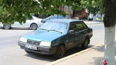 В Николаеве искали взрывчатку в машине, припаркованной возле управлений СБУ и Нацполиции | Корабелов.ИНФО image 1