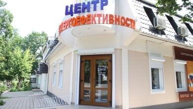 Киевляне предложили Николаеву полную замену уличного освещения с рассрочкой на три года | Корабелов.ИНФО image 1