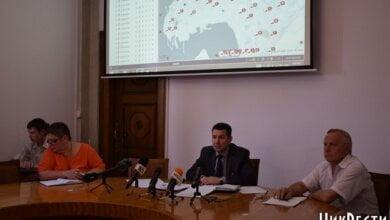 «Это незаконно, но мы им приказывать не можем», - в мэрии Николаева обсудили вопрос «ночных маршрутчиков» | Корабелов.ИНФО