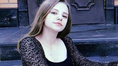 В Николаеве полиция разыскивает 14-летнюю Александру Панченко, пропавшую без вести | Корабелов.ИНФО