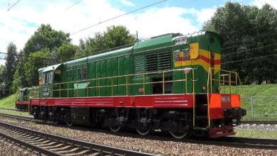 Photo of «Железнодорожный рай» Наума-Савчука или «разбойники с большой дороги»