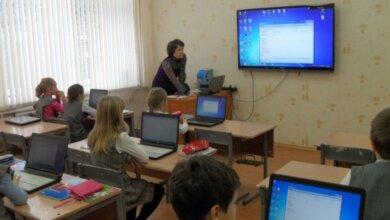 В Николаеве для школ горсовет купит ноутбуки, мышки, телевизоры... | Корабелов.ИНФО