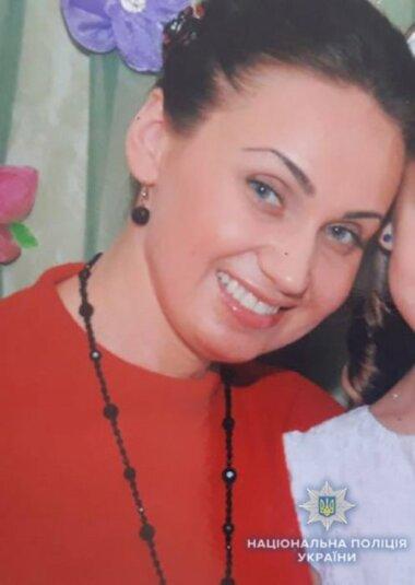 Пять дней не выходила на связь жительница Николаева, ушедшая из дома с 8-месячной дочкой