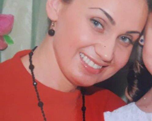 Пять дней не выходила на связь жительница Николаева, ушедшая из дома с 8-месячной дочкой   Корабелов.ИНФО image 1