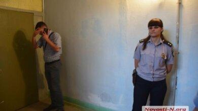 В Николаеве обнаружен окровавленный труп молодой женщины в ванной комнате | Корабелов.ИНФО