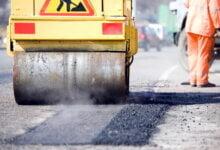 Photo of Комиссия облсовета согласовала принятие 300 млн грн субвенции на строительство объездной дороги в Корабельном районе