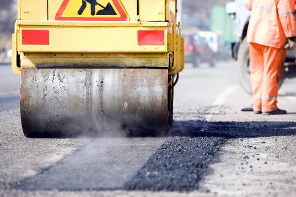 Photo of «Укравтодор» заявил о начале ремонта трассы «Александровка-Кропивницкий-Николаев»