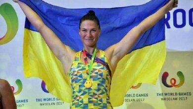 Николаевские гребчихи выиграли по две золотых медали на чемпионате Украины | Корабелов.ИНФО