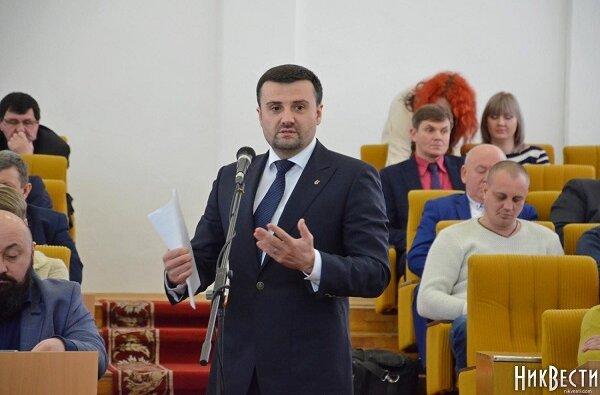 Полиция расследует деятельность главы Витовской РГА, отдавшего киевлянам земли, засеянные другой агрофирмой | Корабелов.ИНФО image 2