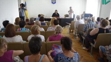 В суде по «Океану» заявили ходатайство об отстранении Ирины Сербин от должности ликвидатора завода   Корабелов.ИНФО