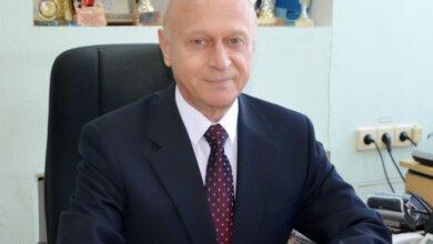 Многолетний председатель профсоюза НГЗ отметил свой юбилей   Корабелов.ИНФО