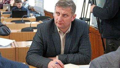 Проработав семь месяцев,  Диндаренко уволился с должности вице-мэра Николаева | Корабелов.ИНФО