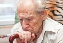 В Пенсионном фонде объяснили задержки по выплате пенсий кассовым разрывом в поступлениях ЕСВ | Корабелов.ИНФО