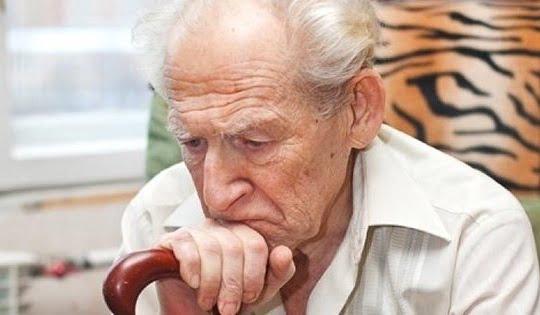 Photo of «Доставка пенсий тянет нас на дно», — руководитель николаевской «Укрпочты»