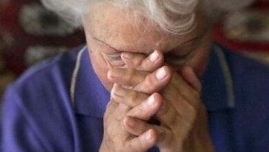 Photo of Кабмин предложил запустить накопительную профессиональную пенсионную систему