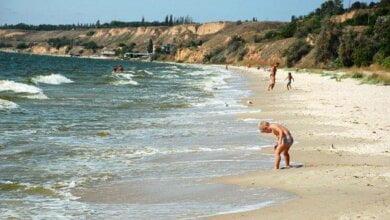 Из-за жалобы участника тендера 504 ребенка льготных категорий из Николаева не могут поехать на отдых в Очаков | Корабелов.ИНФО