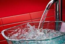 Photo of В Украине хотят ввести абонентскую плату на воду и отопление: сколько придется платить