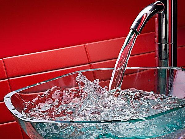 """Photo of """"Николаевводоканал"""" сообщил о повышении тарифа на воду на 22,5% с сегодняшнего дня"""