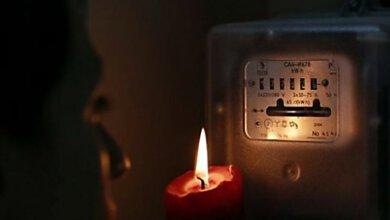 Долги КП «Гуртожиток» за свет так и не погасили – «Николаевоблэнерго» обещает немедленно начать отключение электричества | Корабелов.ИНФО